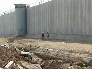 Mur De Photos : la barri re de s paration ~ Melissatoandfro.com Idées de Décoration