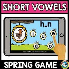 short  sound images short  sound short vowels