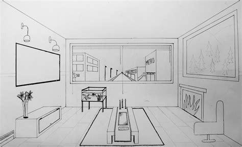 dessiner en perspective une cuisine en perspective chaios com