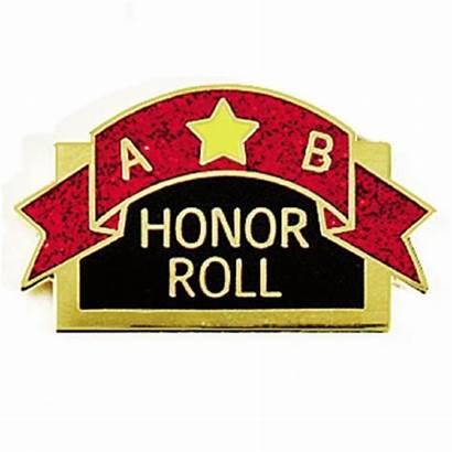 Honor Roll Clip Clipart Students Honors Principal