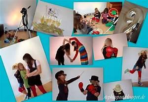 Partyspiele Kindergeburtstag Ab 10 : 25 einzigartige spiele ab 8 jahren ideen auf pinterest ~ Articles-book.com Haus und Dekorationen