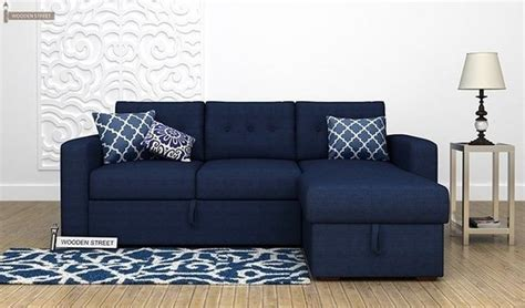 where to buy the best sofas what are the best sofas and where can i buy them quora