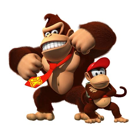 Donkey Kong Country Returns Discussion Dkc Atlas Forum