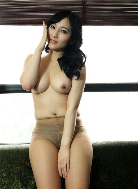 Korean Korean Models Navaporn Foto Xxx Jav Hd Pics