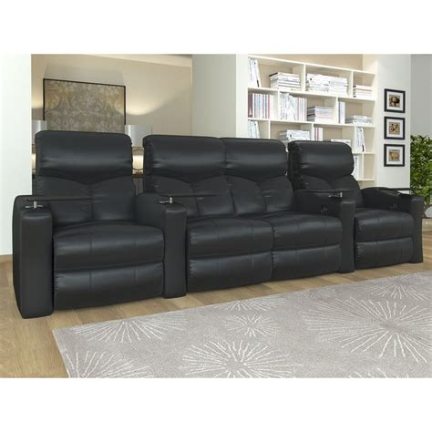 Loveseat Theater Seating by 24 Best Images About Theater Seating On