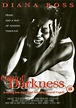 Rare Movies - OUT OF DARKNESS.