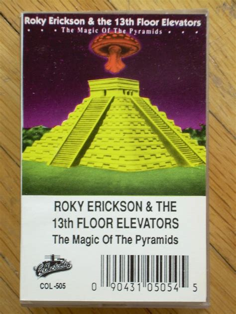 13th Floor Promo Code Az by 100 13th Floor Promo Code Denver New Attractions At