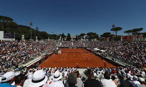 Djokovic N. Nadal R. live score, video stream and H2H results - SofaScore