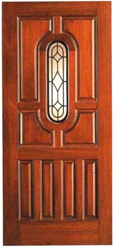 acacia door custom wood doors new orleans mandeville metairie from doors of elegance
