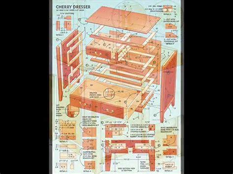 woodwork plans     images