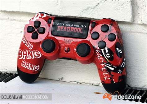 44 Best Custom Controllers By Me Images On Pinterest