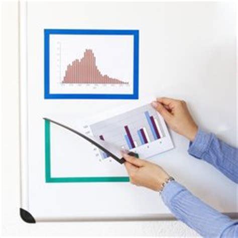 cadre photo aimante frigo cadre magn 233 tique a5 pour tableau blanc supermagnete fr