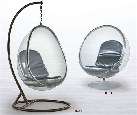 chair chair for babies clear hanging