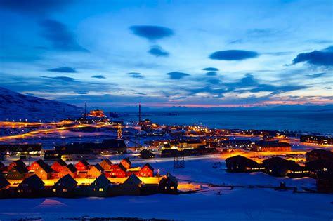 JW/DL2JRM - JW/DO6XX - Svalbard Islands