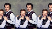 Why 'Step Brothers' Is the Greatest Movie Comedy of the ...