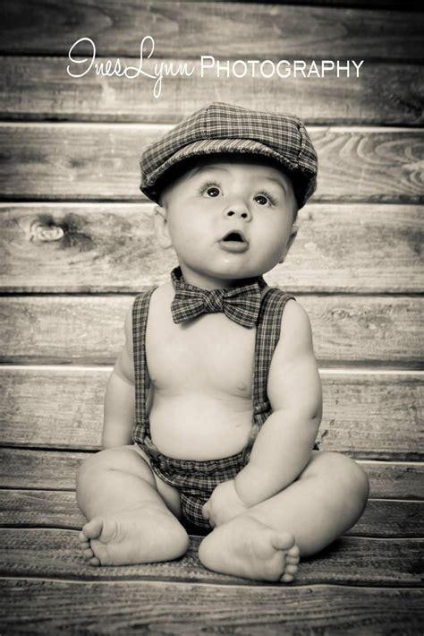 month  baby photography ideas baby boy photo ideas