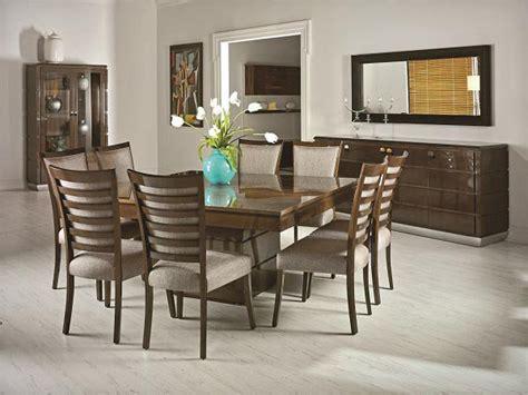 hurtado fabrica de muebles de alta calidad