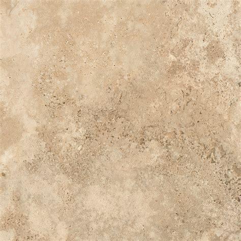 Orion Beige Ceramic Floor 316mm x 316mm   New Image Tiles