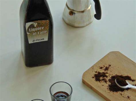 l italie dans ma cuisine recettes de liqueurs et café