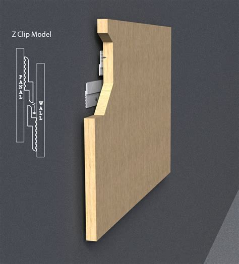 build  locking tool cabinet woodworking projects plans