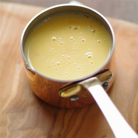 beurre blanc sauce lemon beurre blanc sauces marinaides butters spices rubs