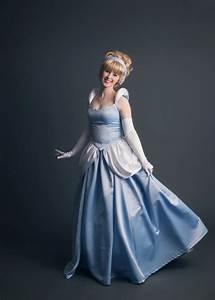 Cinderella | Dream Party Productions  Cinderella