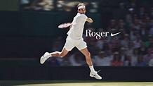 Roger Federer Wallpaper 17 - 1920 X 1080 | stmed.net