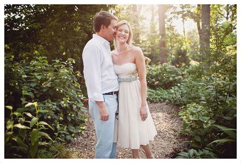 atlanta botanical gardens wedding photos wedding
