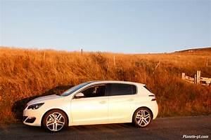 Defaut Nouvelle Peugeot 308 : 2013 peugeot 308 ii t9 page 35 ~ Gottalentnigeria.com Avis de Voitures