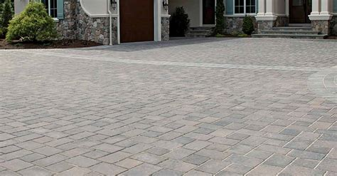 Unilock Transition Pavers by Transition Unilock Commercial