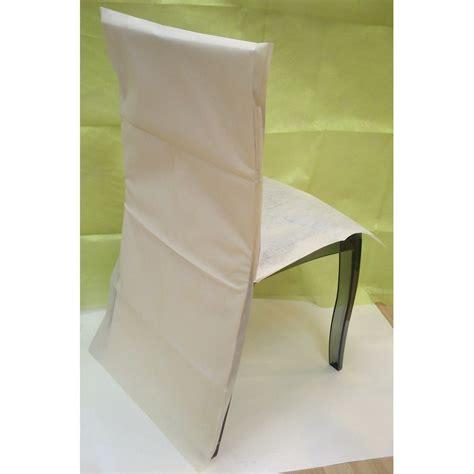 housse de chaise mariage jetable housse de chaise jetable mariage 28 images housse de