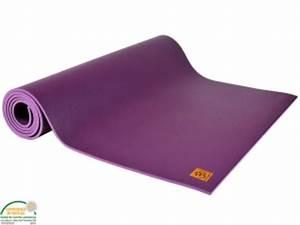 tapis yoga nature et decouverte my blog With tapis yoga avec canapé composable conforama