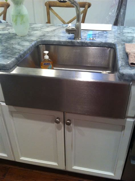 sink protector for farmhouse sink materials farmhouse sink protector