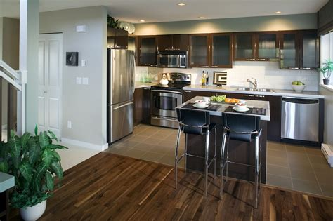 kitchen makeover cost fresh average cost of kitchen remodel with 2018 kitc 2868 2259
