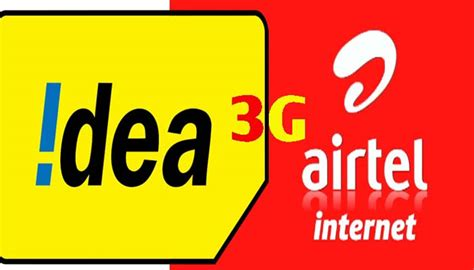 reliance jio effect airtel idea rcom and others lose rs 16 997 cr in m cap markets news