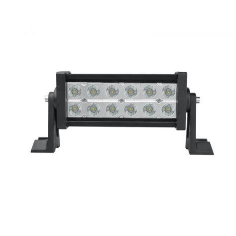 6 inch led light bar industries