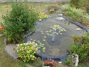 amenagement de bassin dootdadoocom idees de With amenagement tour de piscine 15 galerie photos tour de piscine jardin mineral bassin