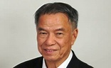 The Life of Lucio Tan: A Success Story | Philippine Primer