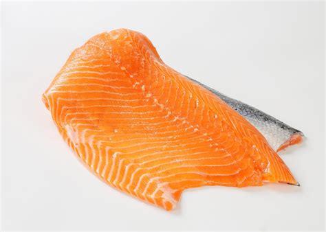 vente à domicile cuisine image gallery saumon
