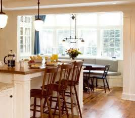 small kitchen seating ideas small kitchen island with seating doodad 4 nov 17 13 32 55