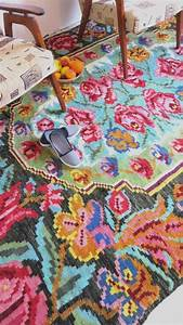 Berber Teppich Ikea : 25 best ideas about teppich kinderzimmer on pinterest baby teppich kinderzimmerteppich and ~ Orissabook.com Haus und Dekorationen