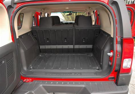 hummer jeep inside hummer h3 2010 interior www pixshark com images
