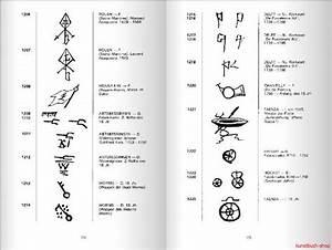 Keramik Marke Bestimmen : kunstbuch ursula banz ~ Frokenaadalensverden.com Haus und Dekorationen