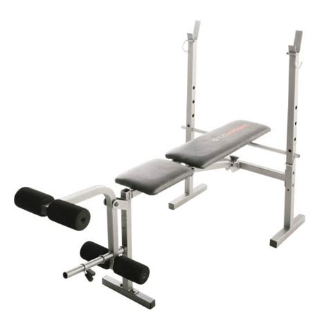 weider  weight bench sweatbandcom