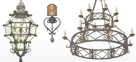 mexican chandeliers 35 best collection of mexican chandeliers