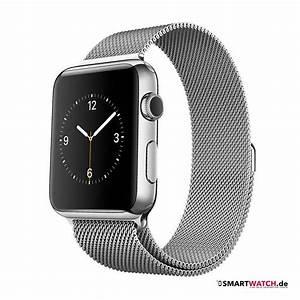 Apple Watch - Smartwatch.de