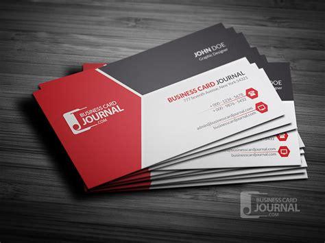 professional  creative logo  business card