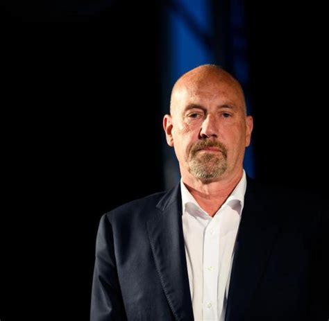 Landtagswahl in Bremen: Meyer-Heder zielt auf 30 Prozent ...
