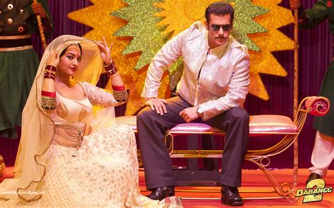 12 Most Sexist Bollywood Movies Cinemaholic