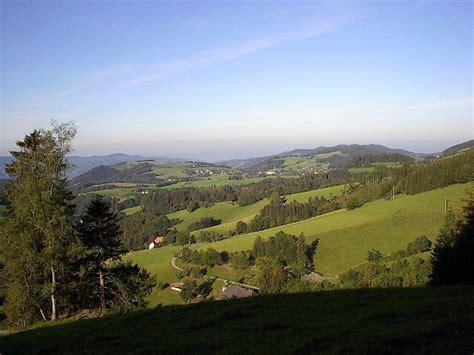Heizen Mit Pflanzenoel by Freiburg Schwarzwald De Pflanzen 246 L Biogene Treibstoffe